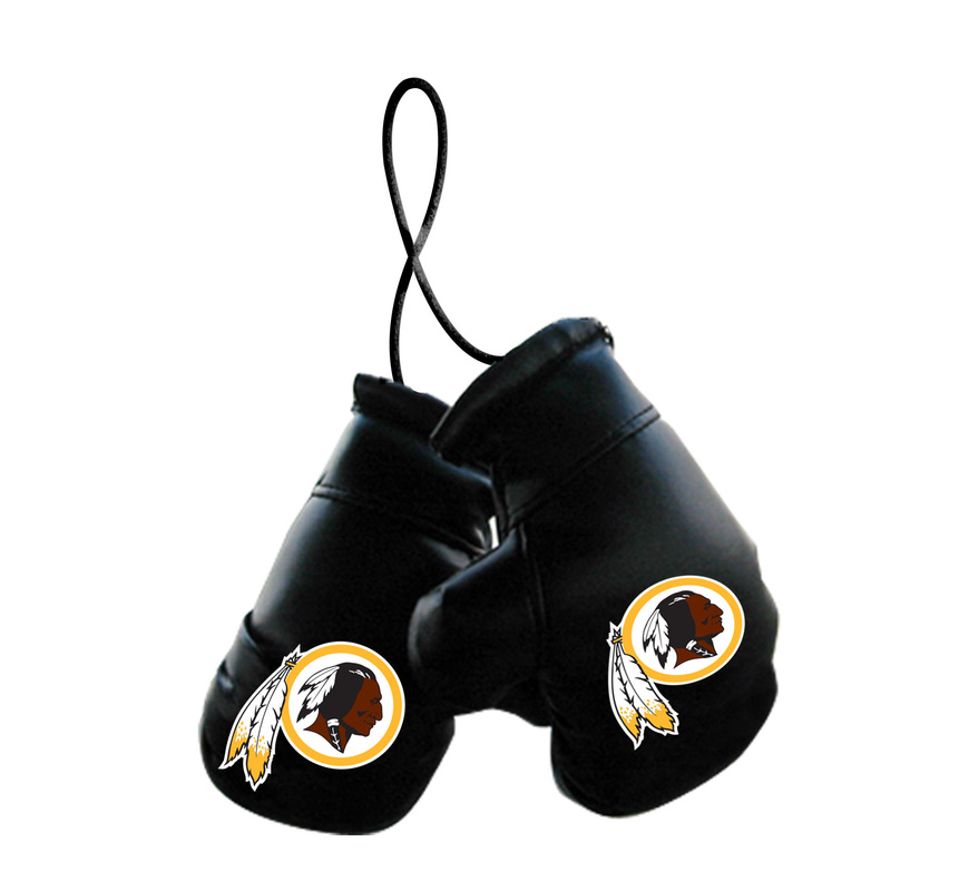 WASHINGTON REDSKINS - FREMONT DIE CONSUMER PRODUCTS, INC.