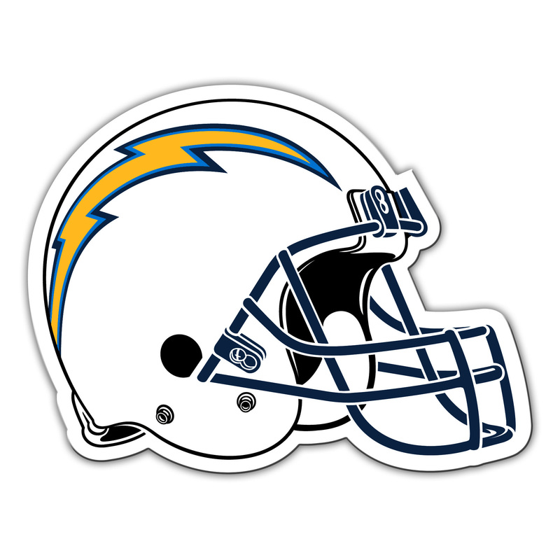 San Diego Chargers Fremont Die Consumer Products Inc