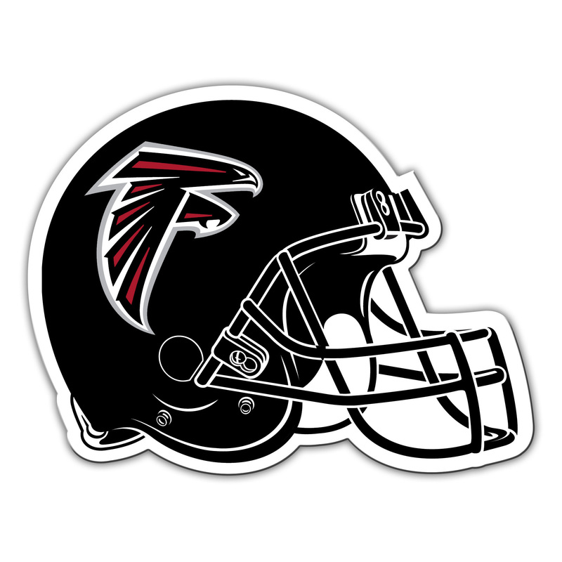 ATLANTA FALCONS - FREMONT DIE CONSUMER PRODUCTS, INC.