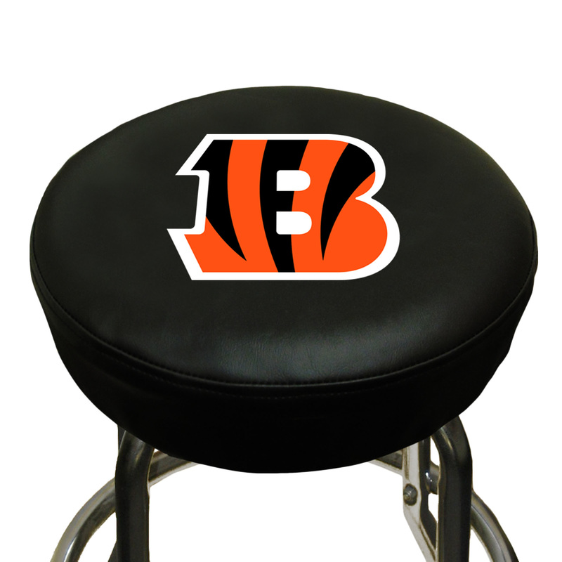 NFL BAR STOOL COVERS FREMONT DIE CONSUMER PRODUCTS INC : 8430018orig from www.fremontdie.com size 800 x 800 jpeg 93kB