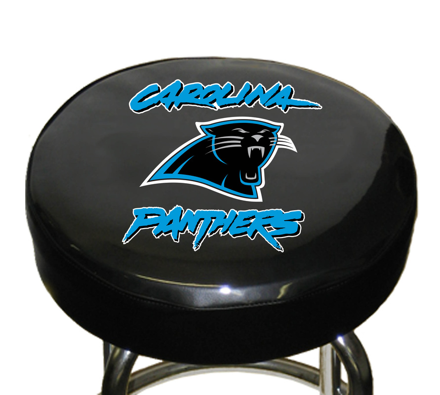 College Bar Stool Covers Fremont Die Consumer Products Inc