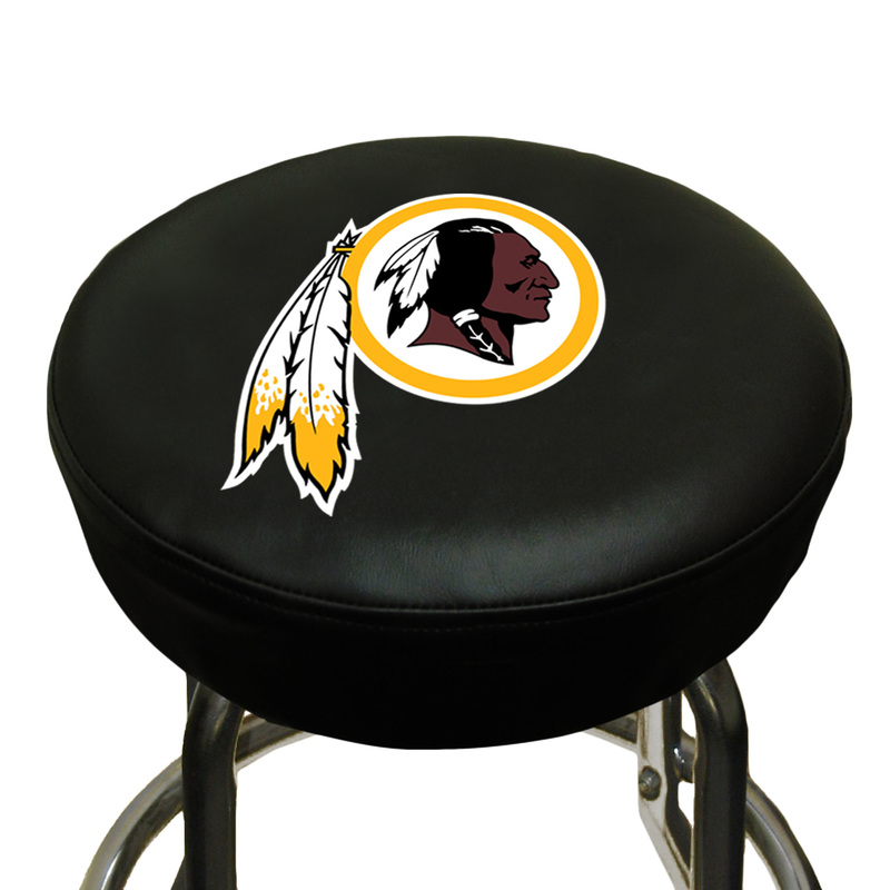 Nfl Bar Stool Covers Fremont Die Consumer Products Inc