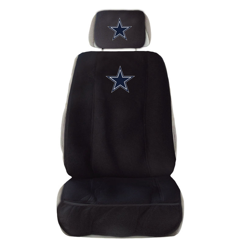 Nfl Seat Covers Fremont Die Consumer Products Inc